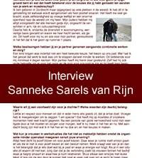 interview-Sanneke.jpg
