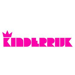 Logo Kinderrijk
