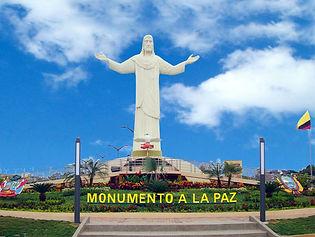 MONUMENTOS_a_la_paz.jpg