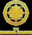 The Spiritual Compass Logo