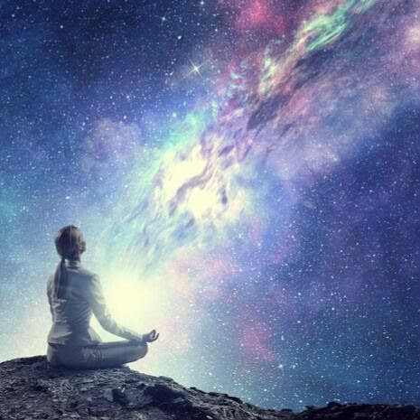 Find out if you are a Starseed