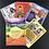 Thumbnail: Chakra Wisdom Cards