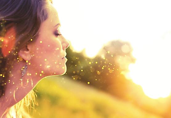 30 Signs You're Born to be a Spiritual Healer   Rebecca