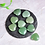 Thumbnail: 1PC Natural Crystal  Heart for Reiki Healing