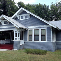 exterior-paint-work-house25.jpg