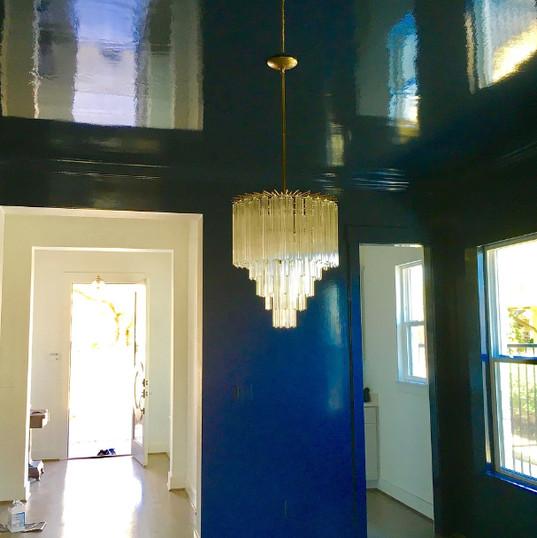 interior-paint-work-house70.jpg