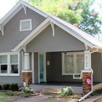 exterior-paint-work-house3.jpg