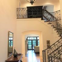 interior-paint-work-house116.jpg