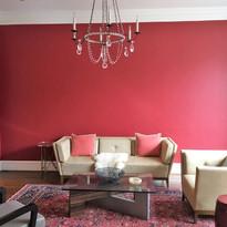 interior-paint-work-house55.jpg