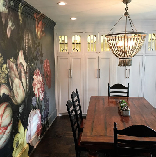 interior-paint-work-house23.jpg