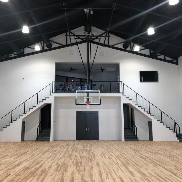 Shawn Marions Gym.jpg