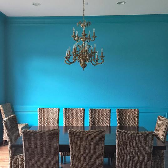 interior-paint-work-house100.jpg