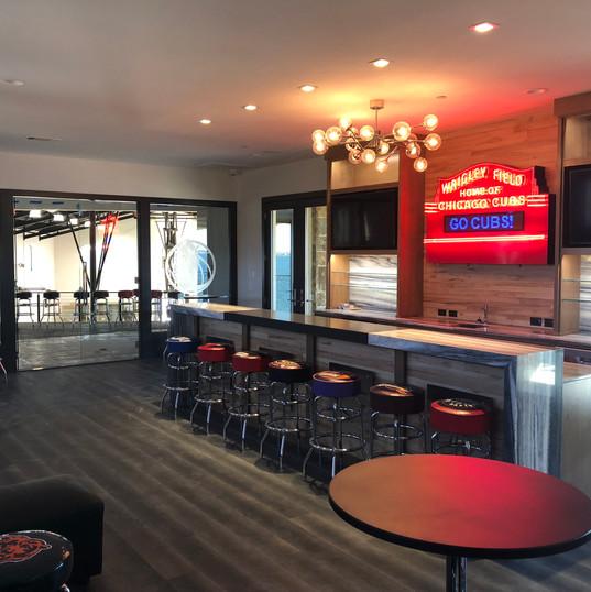 Shawn Marions Bar Area 3.jpg
