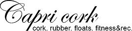 Capri Logo_white.png