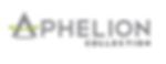 aphelion logo.png