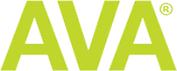 AVA Logo_white.png