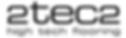 2tec2 logo.png