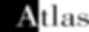 Atlas Logo_white.png