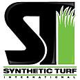 STI Logo_white.png