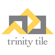 trinity tile logo.png