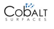 cobalt premier logo.png