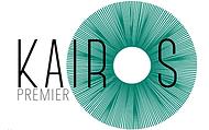 kairos premier logo.png