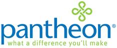Pantheon Logo_white.png