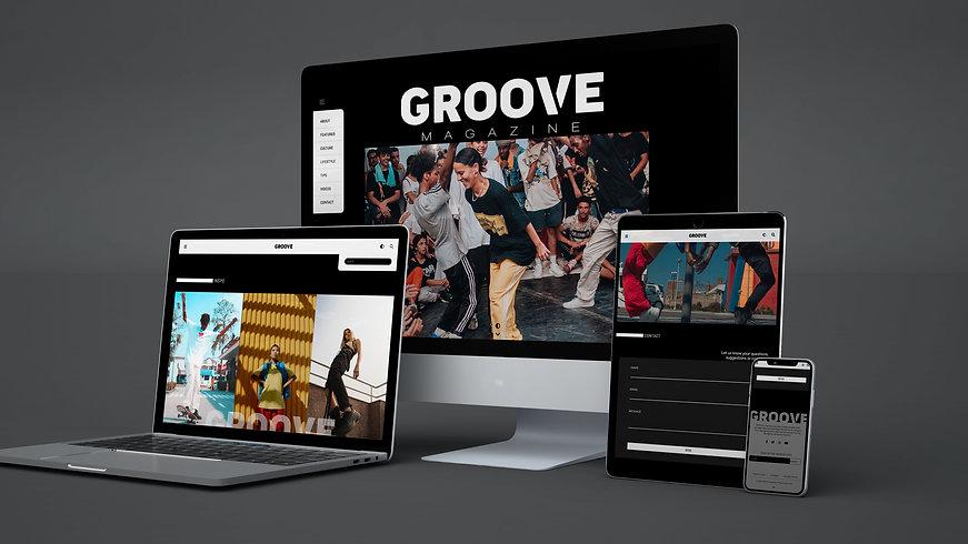 Groove5.jpg
