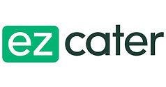 ezCater_Logo.jpg