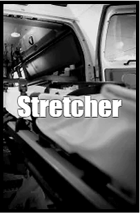Stretcher Transportation