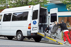5 Ways to Transport Seniors to their Medical Appointments in Orlando, FL