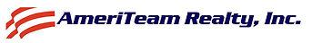AmeriTeam Realty, Inc