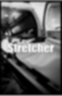 Stretcher Transportation