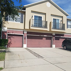 Houses for rent in sanford fl