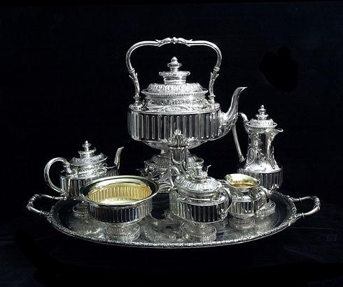 sterling-silver-tableware-1787459_1920.j