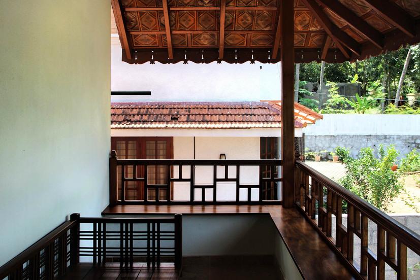 veranda-2-copyjpg