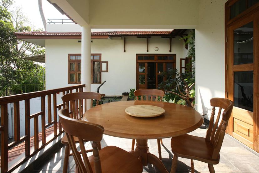veranda-3-copyjpg