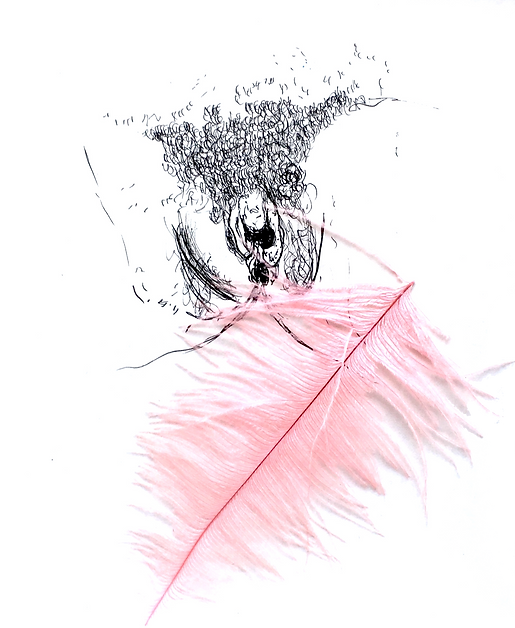 Untitled_Drawing.png