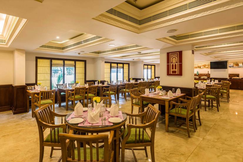 dining-hall-interior-5-16mins-copy-2j