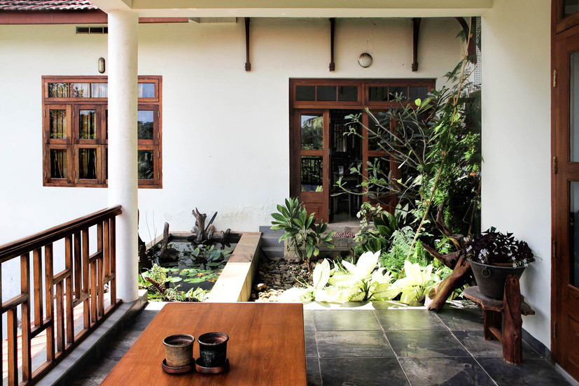 veranda-copyjpg
