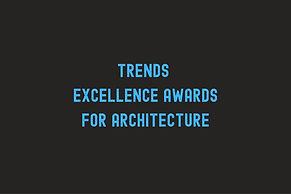 Trends Editor's Choice Awards