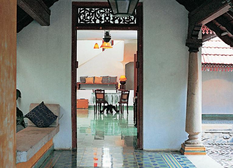 veranda-with-built-in-seat-copyjpg