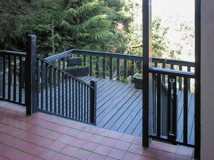 staircase-railingjpg
