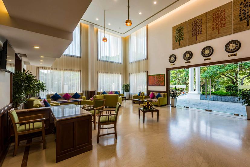 hotel-reception-interior-10mins-copy-2j