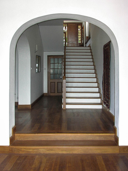 staircase-2jpg