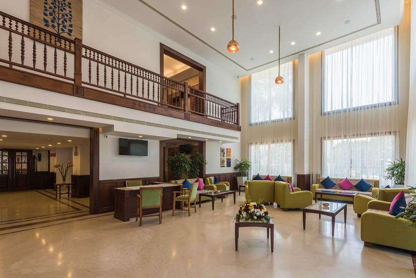 hotelregentacentralherald-copyjpg