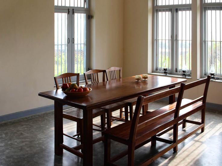 dining-room-copyjpg