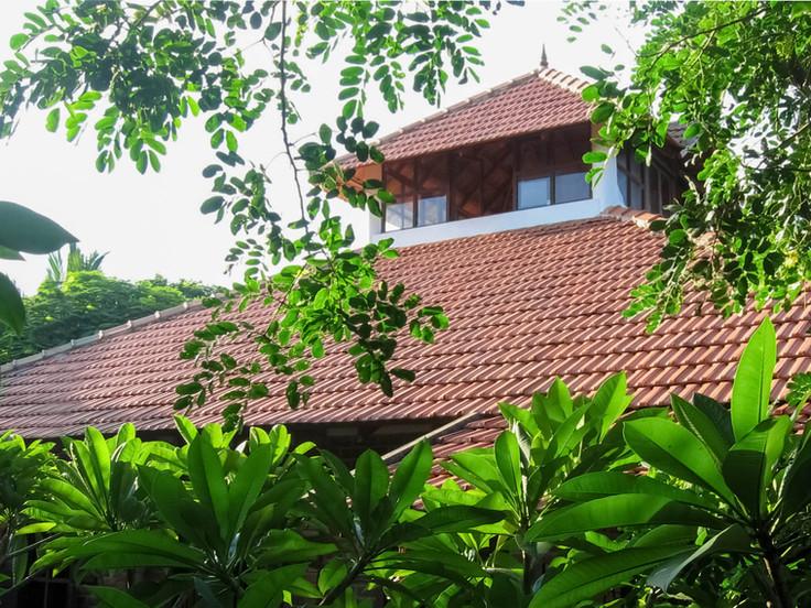 exterior-view-copyjpg