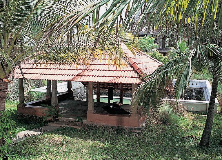 temple-pond-copyjpg