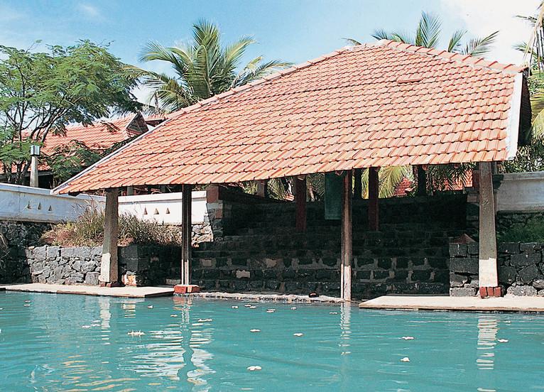 temple-pond-1-copyjpg
